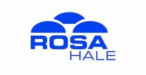 rosa-hale-ed-org